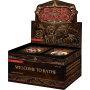 Flesh and Blood Welcome to the Rathe booster pack