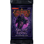 Flesh and Blood Arcane Rising Booster