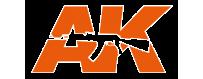 AK Paint